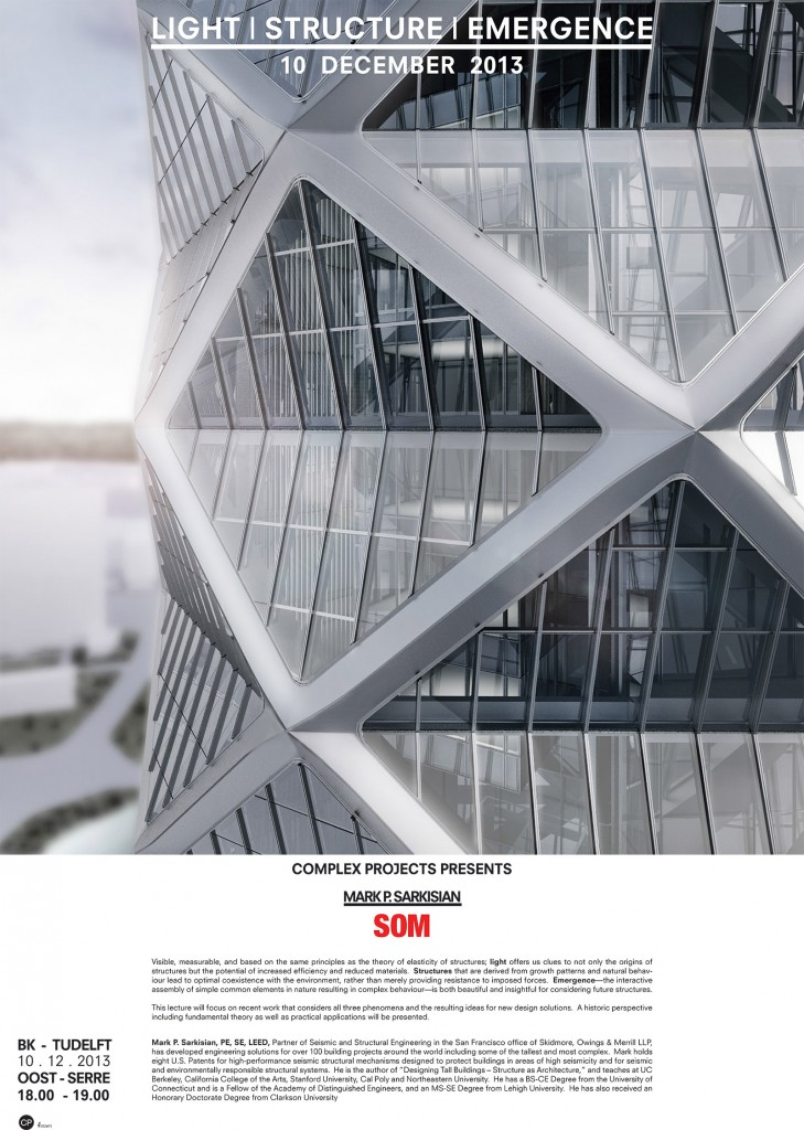 Complex-Projects-lecture-Light-Structure-Emergence-Mark-P