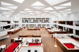 KAAN-Architecten-Education-Center-Erasmus-MC-Rotterdam-00