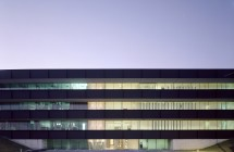 KAAN-Architecten-Netherlands-Forensic-Institute-The-Hague-0