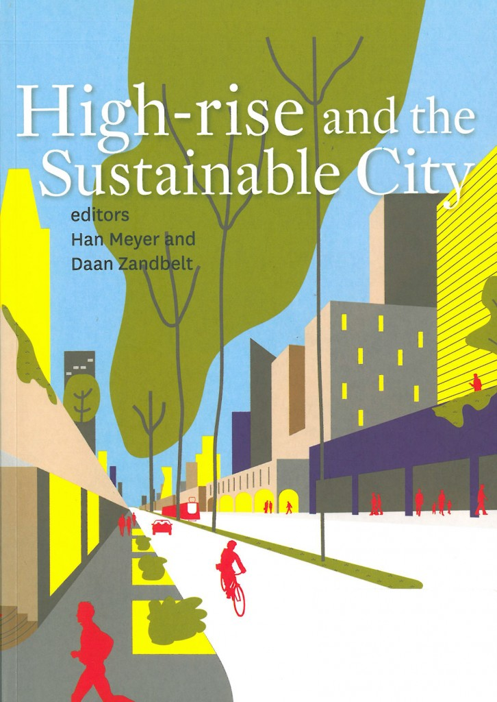 kees-kaan-sustainable-high-rise-in-dutch-cities