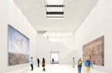 KAAN-Architecten-Royal-Museum-of-Fine-Arts-Antwerp-0