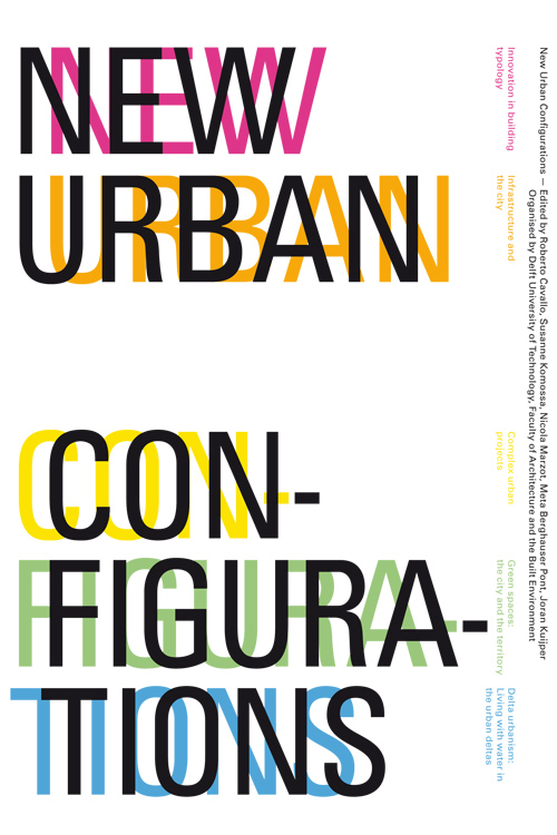 book_New-urban-configurations