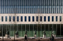 KAAN-Architecten-Supreme-Court-of-the-Netherlands-The-Hague-0