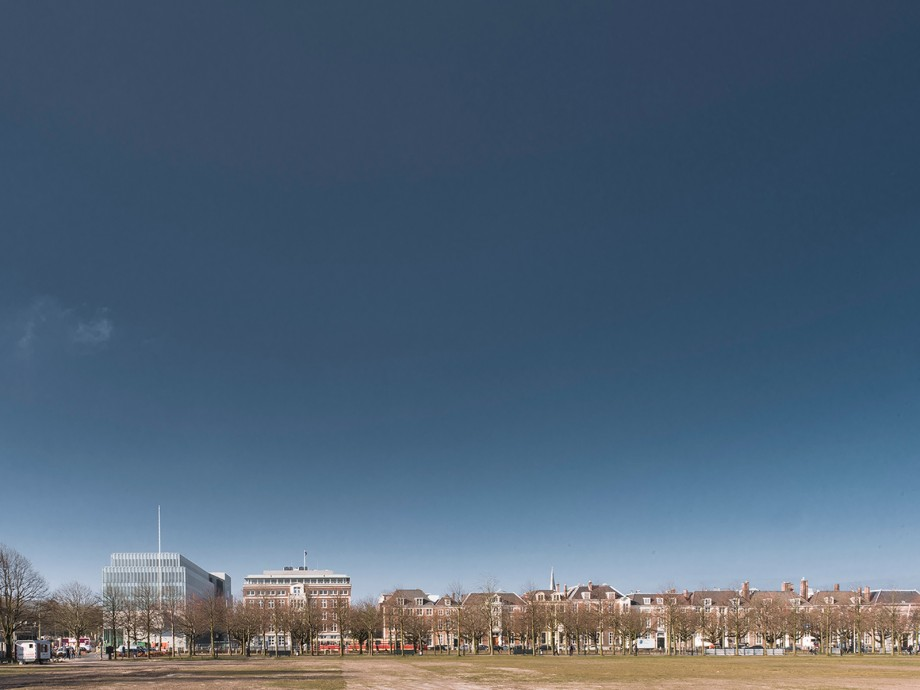 KAAN-Architecten-Supreme-Court-of-the-Netherlands-The-Hague-1