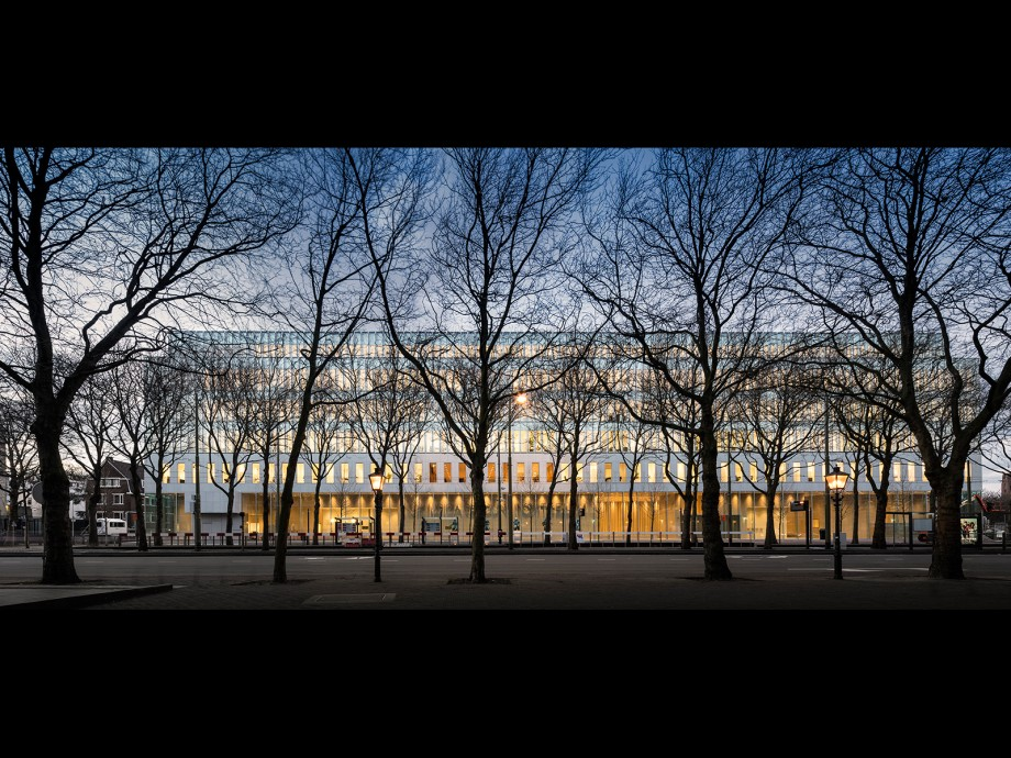 KAAN-Architecten-Supreme-Court-of-the-Netherlands-The-Hague-16