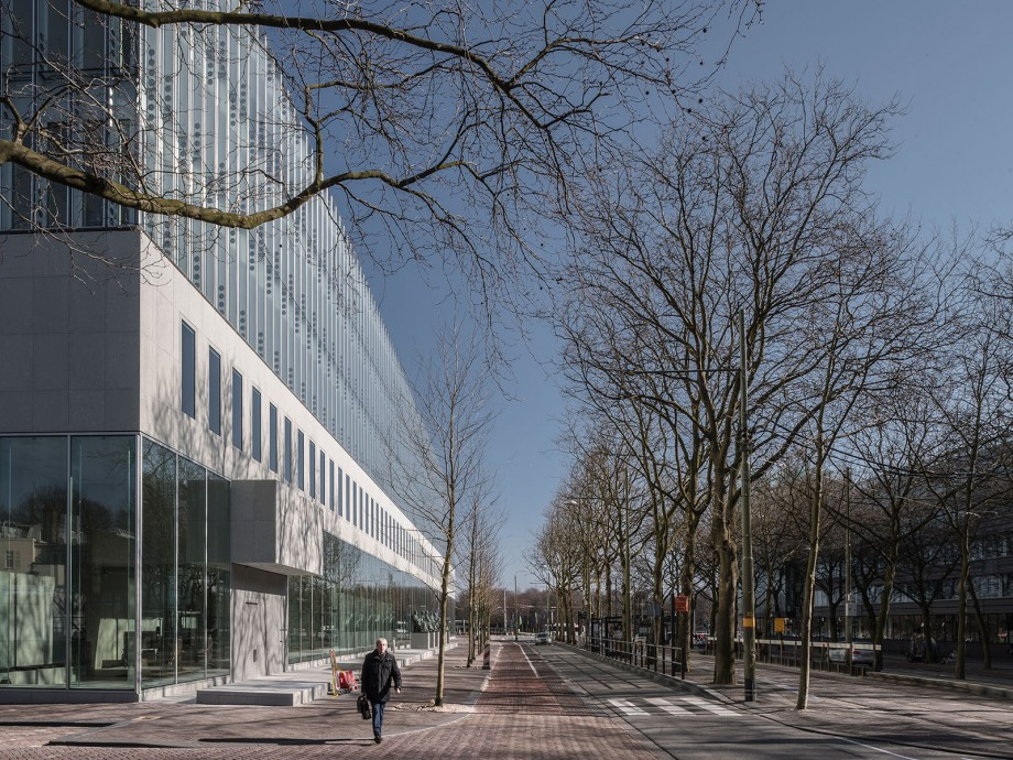 KAAN-Architecten-Supreme-Court-of-the-Netherlands-The-Hague-4