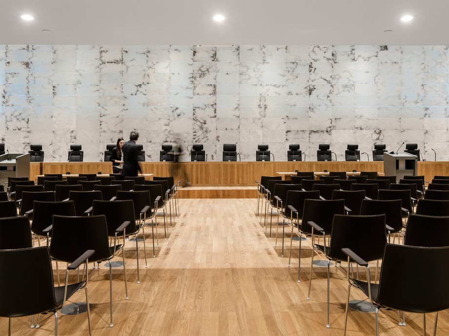 KAAN-Architecten-Supreme-Court-of-the-Netherlands-The-Hague-8