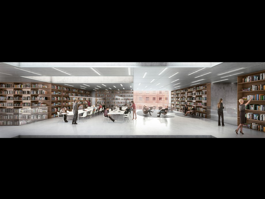 KAAN-Architecten-Pupillensite-5