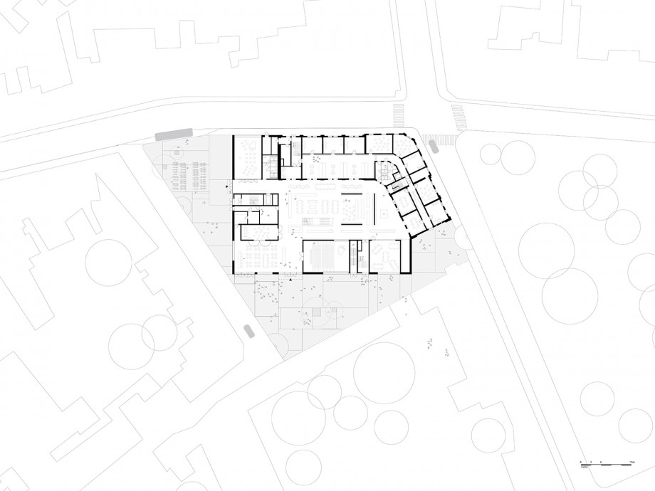 KAAN-Architecten-Pupillensite-7
