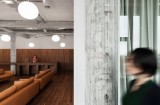 kaan-architecten-debank-featured
