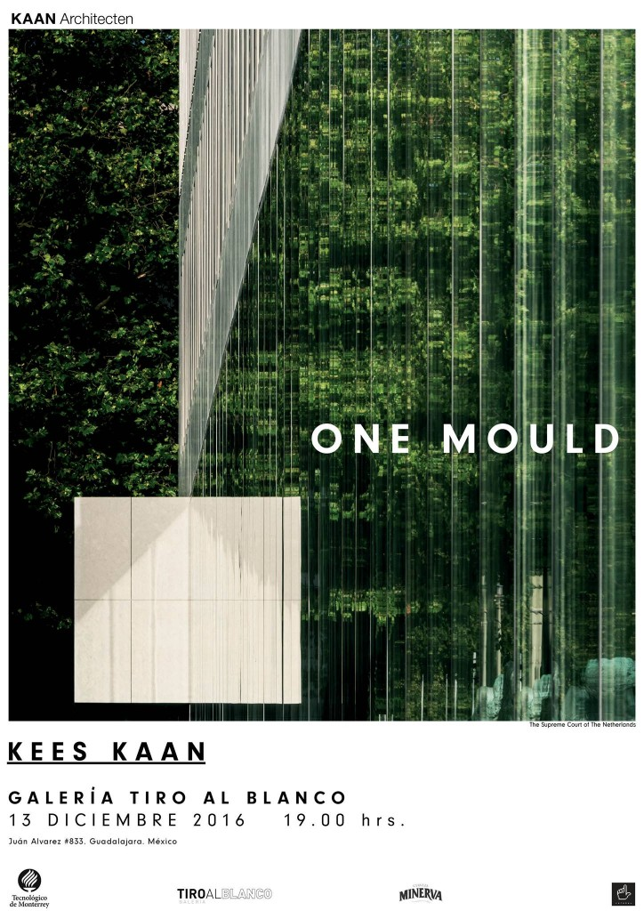 kees-kaan_one-mould_galeria-tiro-al-blanco