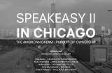 InChicago_Speakeasy2017[29]