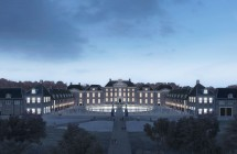 KAAN-Architecten-Museum-Paleis-Het-Loo-featured